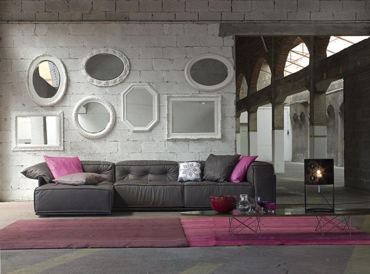 Best Outlet Divani Design Images - harrop.us - harrop.us