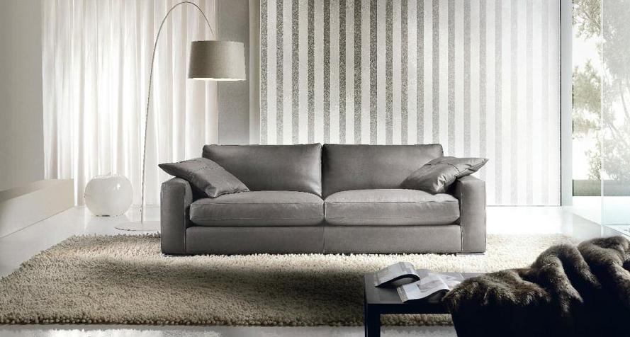 Divani e poltrone - Doimo sofas prezzi ...