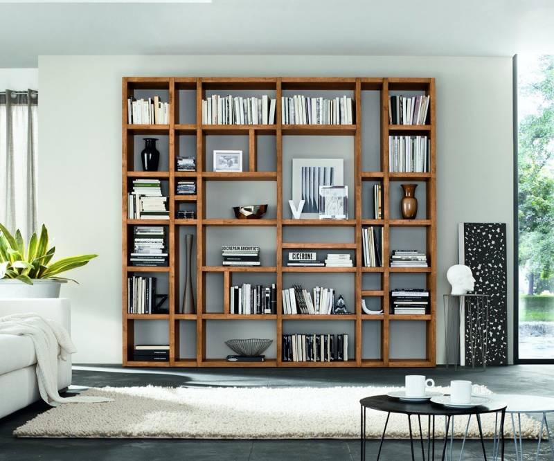soggiorni moderni. Black Bedroom Furniture Sets. Home Design Ideas